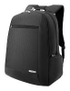 Belkin Suit Line Collection Back pack 15.6