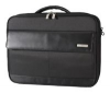 Belkin Clamshell Business Carry Case 15.6