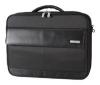 Belkin Clamshell Business Carry Case 15.6
