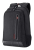 Belkin Swift Backpack 16 новинка