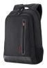Belkin Swift Backpack 16новинка