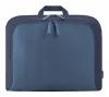 Belkin Impulse Series Messenger Bag for notebooks