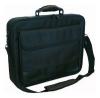 Belkin Stone Street Laptop Case 17
