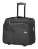 Belkin Classic Notebook Trolley 15.6