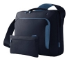 Belkin Energy Collection Messenger 14-15