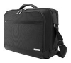 Belkin Suit Line Collection Top Load bag