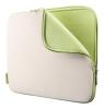 Belkin Neoprene Sleeves for Notebooks up to