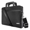 Belkin Suit Line Collection Carry Case 15.6