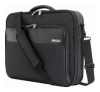 Belkin Top Load Carrying Case 18