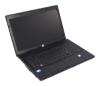 DNS Office 0123308 (Pentium P6000 1860 Mhz/15.6