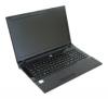 DNS Office 0126387 (Celeron T3500 2100 Mhz/15.6