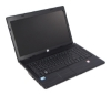 DNS Office 0127611 (Pentium P6200 2130 Mhz/15.6