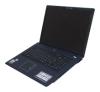 DNS Home 0124034 (Pentium T4500 2300 Mhz/17