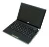 DNS Mini 0123960 (Atom N450 1660 Mhz/10.1