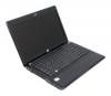 DNS Office 0127365 (Celeron T3500 2100 Mhz/14
