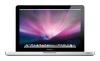 Apple MacBook Pro 13 Mid 2009