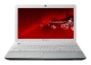 Packard Bell EasyNote TS44 новинка