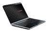 Packard Bell EasyNote TJ76