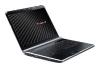 Packard Bell EasyNote TJ75