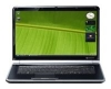 Packard Bell Easynote LJ71новинка