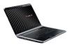 Packard Bell EasyNote TJ66