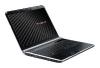Packard Bell EasyNote TJ71