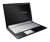 Packard Bell EasyNote TR82 (Turion X2 Ultra ZM-82 2200 Mhz/15.6