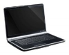 Packard Bell EasyNote F2365 (Pentium T4300 2100 Mhz/14