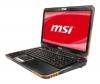 MSI GX660R