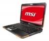 MSI GT663