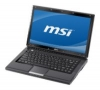 MSI EX465