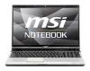 MSI VR630 (Athlon X2 QL-62 2000 Mhz/16