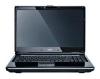 Fujitsu LIFEBOOK A1130 (Core 2 Duo T6600 2200 Mhz/15.6