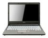 Fujitsu LIFEBOOK S761 (Core i5 2520M 2500 Mhz/13.3
