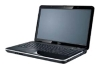 Fujitsu LIFEBOOK AH531 (Core i3 2310M 2100 Mhz/15.6