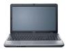 Fujitsu LIFEBOOK A531 (Core i3 2310M 2100 Mhz/15.6