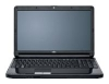 Fujitsu LIFEBOOK AH530 GFX (Core i5 560M 2660 Mhz/15.6