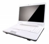 Fujitsu LIFEBOOK AH550 (Core i3 330M 2130 Mhz/15.6