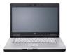 Fujitsu CELSIUS H710 (Core i7 2820QM 2300 Mhz/15.6