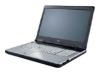 Fujitsu CELSIUS H910 (Core i7 2920XM 2500 Mhz/17.3