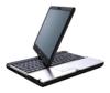Fujitsu LIFEBOOK T901 (Core i7 2620M 2700 Mhz/13.3