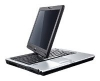 Fujitsu LIFEBOOK T900