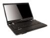 Fujitsu LIFEBOOK NH751 (Core i5 2520M 2500 Mhz/17.3