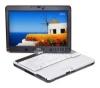 Fujitsu LIFEBOOK T730 (Core i5 520M 2400 Mhz/12.1