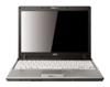 Fujitsu LIFEBOOK P701 (Core i5 2520M 2500 Mhz/12.1