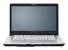 Fujitsu LIFEBOOK E751 (Core i5 2410M 2300 Mhz/15.6