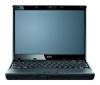 Fujitsu LIFEBOOK P771 (Core i3 2310M 2100 Mhz/12.1