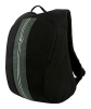 Crumpler Messenger Boy Full Photo Backpack