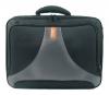 EBOX ENL6215Y