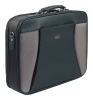 EBOX ENL8015Y